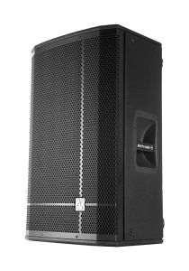 "AVA P152, a member of P Series is a Passive 2-way Loudspeaker system designed and manufactured by AVA Pro Audio and with high quality B&C 3"" voice coil and 15"" woofer. Ava P152 delivers clear high frequency, full and mid frequency and punchy bass."