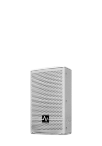 AVA E61, a member of E Series is a Passive 2-way Loudspeaker system designed and manufactured by AVA Pro Audio and with high quality B&C Drivers. AVA E61 delivers clear high frequency, full and mid frequency.
