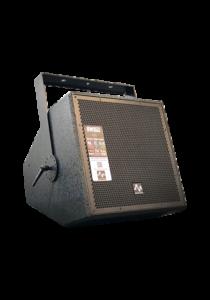 HW853-1000W-132dB SPL