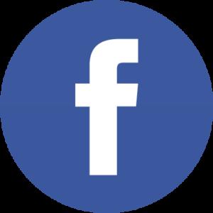 facebook ava pro audio