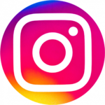 instagram ava pro audio