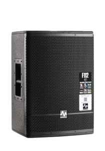 AVA-F112