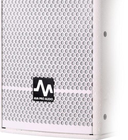 speaker e61