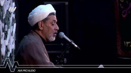 Hamid Shakernejad